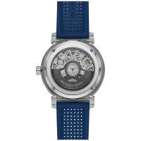Michael Kors MK9040 GREER zegarek klasyczny Greer