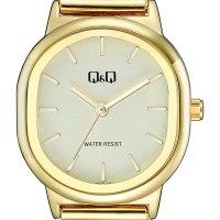 QQ QC37-011 zegarek damski Damskie