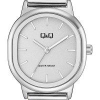 QQ QC37-201 zegarek damski Damskie
