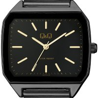 Zegarek  QZ44-402 - duże 4