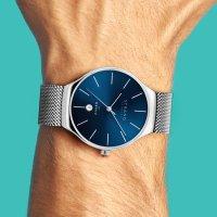 Zegarek  S701GDCLMC - duże 5