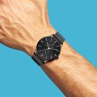 Zegarek  S703GMBBMB - duże 4