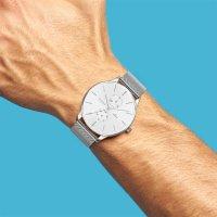 Zegarek  S703GMCIMC - duże 4
