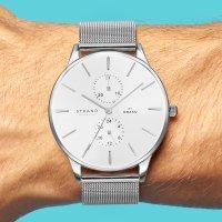 Zegarek  S703GMCIMC - duże 5