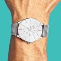 Zegarek  S703GMCIMC - duże 6