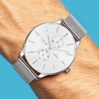 Zegarek  S703GMCIMC - duże 7