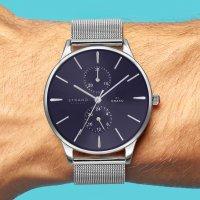 Zegarek  S703GMCLMC - duże 4