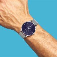 Zegarek  S703GMCLMC - duże 5