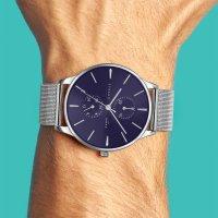 Zegarek  S703GMCLMC - duże 6