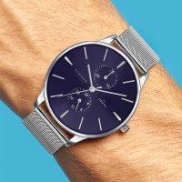 Zegarek  S703GMCLMC - duże 7