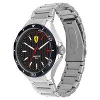 Scuderia Ferrari SF 830750 PISTA zegarek męski Pista