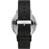 Zegarek  SKW2930 - duże 5