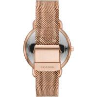 Zegarek  SKW2931 - duże 4