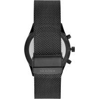 Zegarek  SKW6651 - duże 4