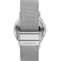 Zegarek  SKW6690 - duże 4