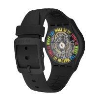 Zegarek  SO30B400 - duże 5
