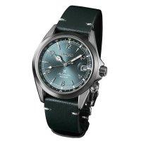 Seiko SPB199J1 zegarek męski Prospex
