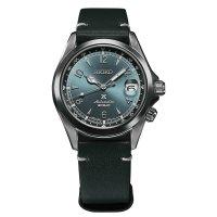 zegarek Seiko SPB199J1 Prospex Alpinist Limited Edition męski z kompas Prospex