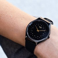 Swatch SYXB102 damski zegarek Skin pasek