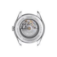 Tissot T108.408.22.278.00 zegarek męski Ballade