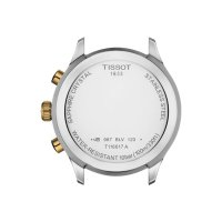 Zegarek  T116.617.22.021.00 - duże 4