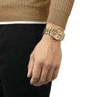 Zegarek  T116.617.22.021.00 - duże 5