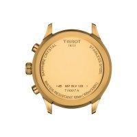 Zegarek  T116.617.33.051.00 - duże 4
