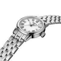 Zegarek  T129.210.11.013.00 - duże 4
