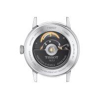 Zegarek  T129.407.11.051.00 - duże 4