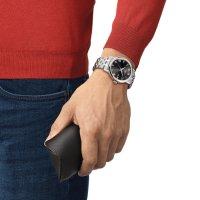 Zegarek  T129.410.11.053.00 - duże 6