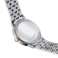 Zegarek  T129.410.22.013.00 - duże 5