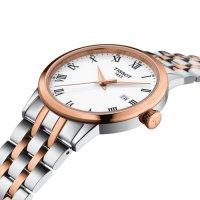 Zegarek  T129.410.22.013.00 - duże 4