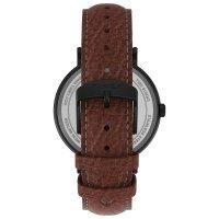 Timex TW2T73500 męski zegarek Weekender pasek