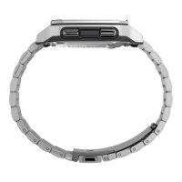 Zegarek  TW2U17000 - duże 4
