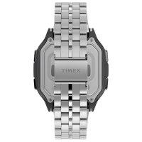 Zegarek  TW2U17000 - duże 5