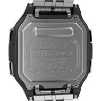 Zegarek  TW2U17000 - duże 6