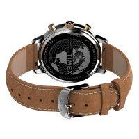 Zegarek  TW2U39000 - duże 5