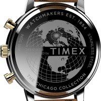 Zegarek  TW2U39000 - duże 4