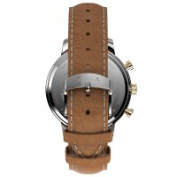 Zegarek  TW2U39000 - duże 6