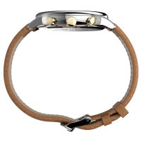 Zegarek  TW2U39000 - duże 7