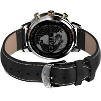 Zegarek  TW2U39100 - duże 4