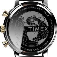Zegarek  TW2U39100 - duże 5