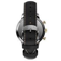 Zegarek  TW2U39100 - duże 6