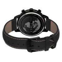 Zegarek  TW2U39200 - duże 5