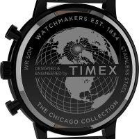 Zegarek  TW2U39200 - duże 4