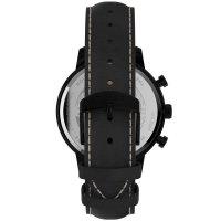 Zegarek  TW2U39200 - duże 6