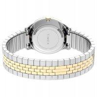 Timex TW2U40400 Easy Reader zegarek klasyczny Easy Reader