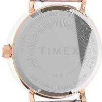 Zegarek  TW2U40500 - duże 4