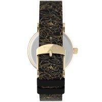 zegarek Timex TW2U40700 złoty Fairfield