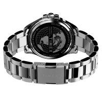 Zegarek  TW2U41700 - duże 5